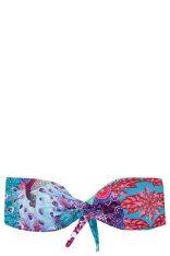 Swimwear Desigual Girado Top