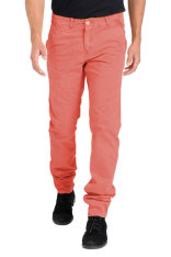 Trousers Desigual Jacobo