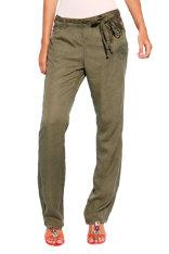 Pantalones & Jeans Desigual Bel