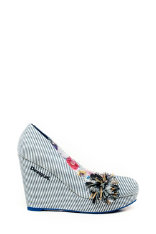Pumps Desigual Sandy