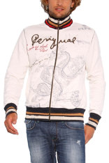 Jumpers Desigual Serengeti