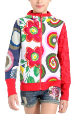 Jumpers & Jackets Desigual Monge