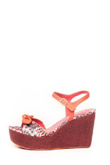 Shoes Desigual Meg