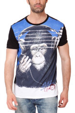 For less than €79 Desigual Monkey