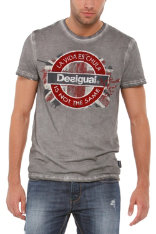 New arrivals Desigual London