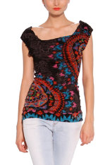 Neu in Desigual Fun