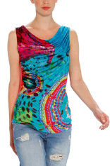 See all Desigual Karina