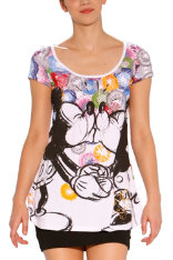 Disney Desigual Colour