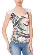 Desigual by L Desigual Righter