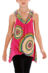 T-shirts and Shirts Desigual Clivia
