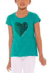 T-shirts and Shirts Desigual Leonotis