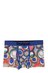 Accessories Desigual Manolo Blanco