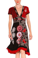 Sale up to 30% off Desigual Huesca