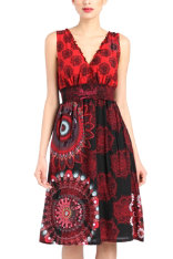 New arrivals Desigual 2 Colores