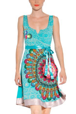 Sale up to 30% off Desigual Galactic