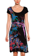 See all Desigual Samantha
