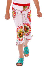 Skirts & Trousers Desigual Elbrús