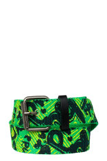 Accessories Desigual Billy