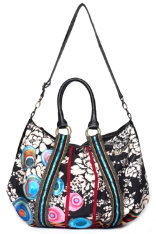 Accessories Desigual Rayas Topos