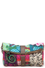 Our favorites Desigual Mini Gallactic