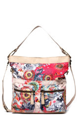 Accessories Desigual Napafluo