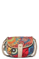 Accessories Desigual Paulette-Patch