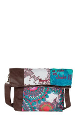 Accessories Desigual Mabel