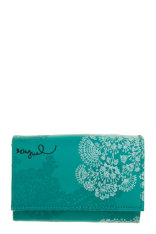 Wallets Desigual Martita