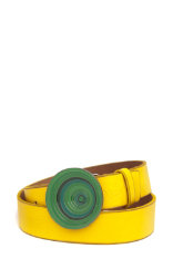 Sale up to 20% off Desigual Circle Buckle