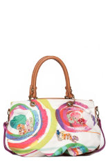 Sale up to 30% off  Desigual Big Bag