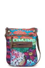 Sale up to 20% off Desigual Pretty