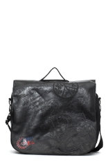 Bags Desigual Laptop Bag Letras