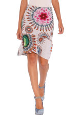 New arrivals Desigual Marilyn