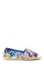 Accessories Desigual Doncel