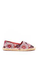 Shoes Desigual Doncel