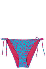 Accessories Desigual Bicolor Brief