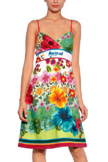 Sale up to 70% off  Desigual Kansas