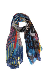 Accessories Desigual Karin