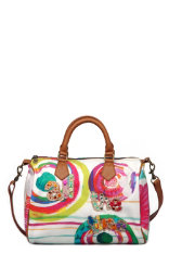 Sale up to 70% off Desigual Circles Clara