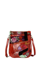 Bolsos Desigual Fun Patch