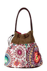 Accessories Desigual Ibizaarqui Dominic