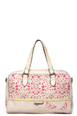Sale up to 30% off Desigual Amazonas Pink