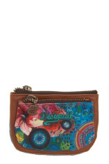 Moneders Desigual New Day