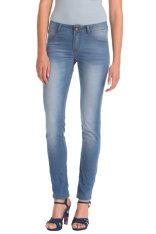 Pantalones & Jeans Desigual Ream Ret