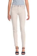 Pantalones & Jeans Desigual Out Noi