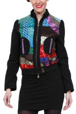 Coats & Jackets Desigual Be Sweet