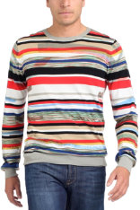 Jumpers Desigual Julio