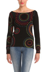 Jumpers Desigual Out Oresta