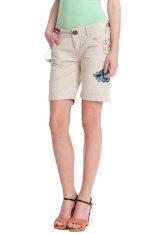 Pantalones & Jeans Desigual Ilvi