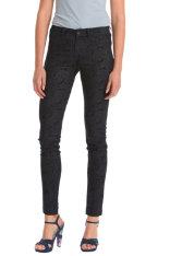 Pantalones & Jeans Desigual Out Livi